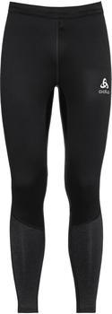 Odlo Millenium Yakwarm Tights (322492) black