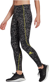 Adidas Adizero Primeblue Running Women