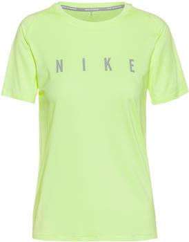 nike-run-division-miler-t-shirt-dc5236-barely-volt-reflective-silver