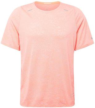nike-rise-365-run-division-t-shirt-da0421-bright-mango-white
