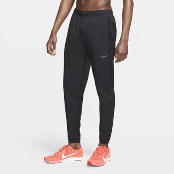 Nike Essential Laufhose (CU5498-010) schwarz