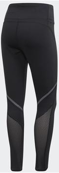 Adidas How We Do 7/8-Tight Women (FM7643) black