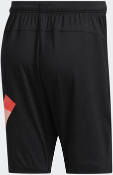 Adidas Tokyo Badge of Sport Shorts (FS3660) black