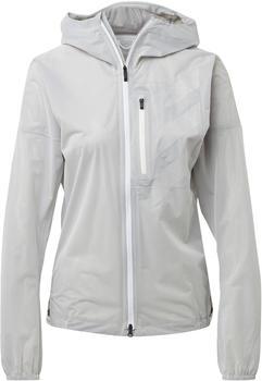 Adidas Women TERREX Agravic Rain Jacket non dyed (FK0751)