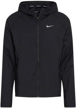 Nike Running Jacket Essential (CU5358) schwarz