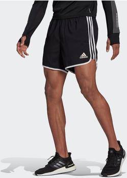 Adidas Marathon 20 Primeblue Running Shorts (GK5749) black