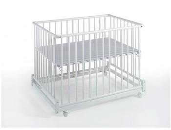 schardt-komfort-75-x-100-cm-inkl-einlage-streifen-02-025-00-02-062
