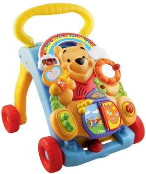 Vtech Laufwagen Winnie Pooh 2 in 1