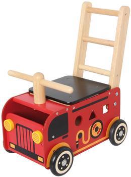 im-toy-schiebewagen-feuerwehr
