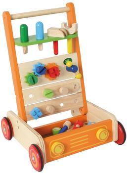 im-toy-schiebewagen-werkbank