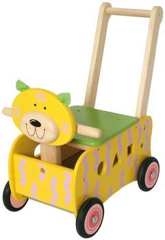 im-toy-schiebewagen-katze