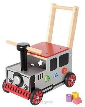 im-toy-schiebewagen-lok