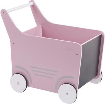 childhome-lauflernwagen-maedchen