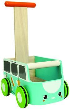 PlanToys Campervan Laufwagen