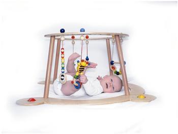 hess-spielzeug-babyspiel-ulauflerngeraet-760-x-760-x-80-neu