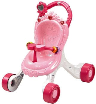 Fisher-Price Musikspaß