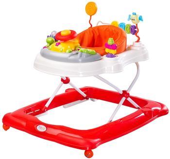 caretero-toyz-stepp-lauflernhilfe-gehhilfe-laufhilfe-mit-spielcenter-rot