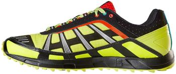 salming-trail-t2-men-safety-yellow-black