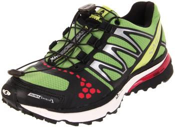 salomon-xr-crossmax-guidance-cs-w-green-bean-light-green-bean-cerise