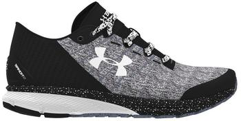 Under Armour Charged Bandit 2 Women black/stealth grey