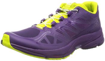 salomon-sonic-pro-w-cosmic-purple-gecko-green
