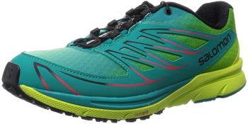 salomon-sense-mantra-3-w-petrol-gecko-green-black