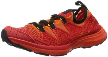 salomon-crossamphibian-clementine-x-radiant-red-bee-x