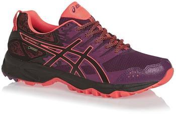 asics-gel-sonoma-3-g-tx-women-dark-purple-black-flash-cora