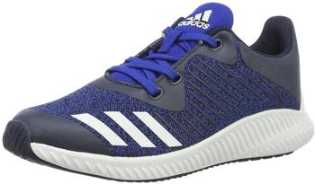 Adidas FortaRun K collegiate royal/ftwr white/collegiate navy
