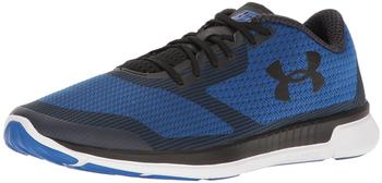 Under Armour Charged Lightning ultra blue (907)