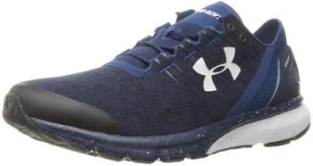 Under Armour Charged Bandit 2 blackout navy (997)