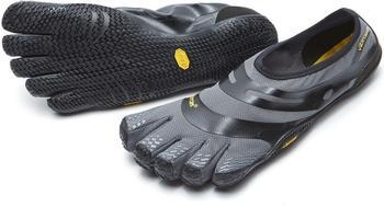 Vibram Five Fingers EL-X grey/black