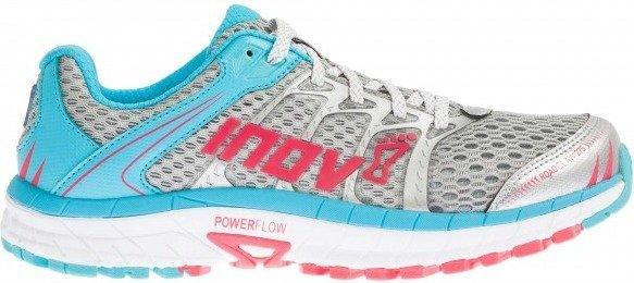 Inov-8 Road Claw 275 Women silver/blue/pink