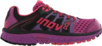 inov-8-road-claw-275-women-purple-black-pink