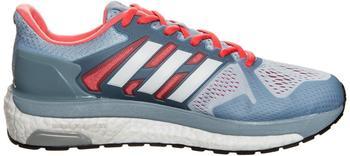 Adidas Supernova ST W easy blue/footwear white/easy coral