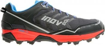 inov-8-arctic-claw-300-thermo-grey-red-blue