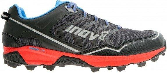 Inov-8 Arctic Claw 300 Thermo grey/red/blue