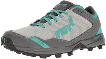 inov-8-x-claw-275-chill-women-silver-teal-grey