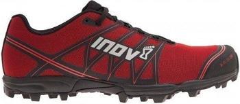 Inov-8 X-Talon 200 red/black