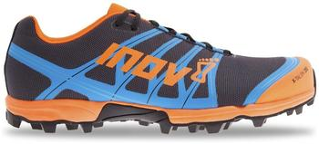 inov-8-x-talon-200-grey-orange-blue