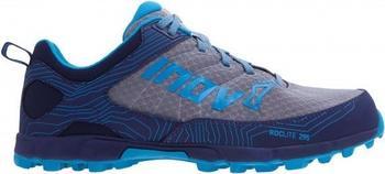 inov-8-roclite-295-women-grey-navy-blue