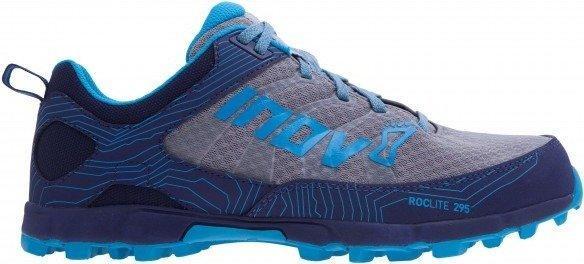 Inov-8 Roclite 295 Women grey/navy/blue