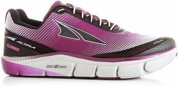 Altra Women's Torin 2.5 purple/gray