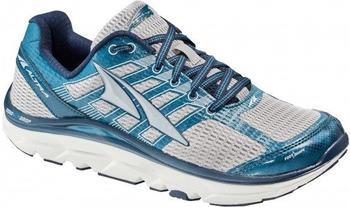 altra-provision-30-women-silver-blue