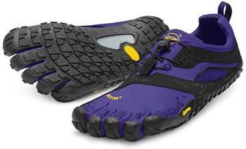 vibram-five-fingers-spyridon-mr-women-purple