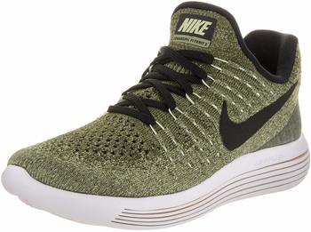 Nike LunarEpic Low Flyknit 2 Wmn