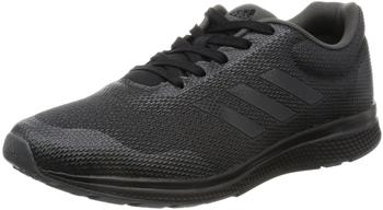 Adidas Mana Bounce 2.0 core black/silver metallic/onix