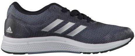 Adidas Mana Bounce W grey/core black/silver metallic/onix