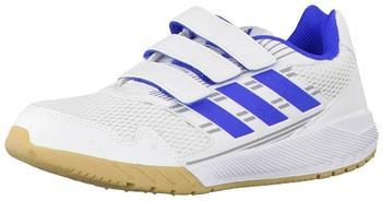 adidas-altarun-k-ftwr-white-blue-mid-grey