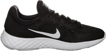 Nike Lunar Skyelux black/anthracite/white
